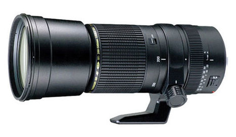 Top Ten Ways To Use A Telephoto Lens | Everything Photographic | Scoop.it