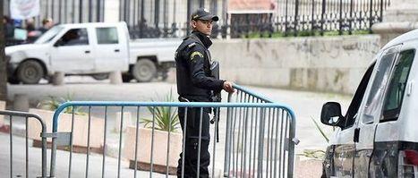 Tunisie : un jeune homosexuel condamné à un an de prison - Le Point | SI LOIN SI PROCHES | Scoop.it