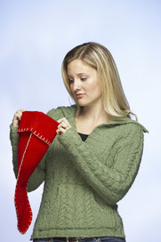For Better - Or What?: Avoid Bad Christmas Gifts | For Better Or What | Scoop.it