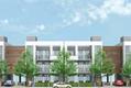Vatika Premium Floors | Indian Real estate | Scoop.it