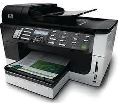 How to resolve wireless network problems of HP LaserJet Pro 400 MFP M425 | Hp Printer Support | Scoop.it