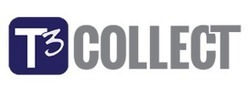 Tampa Debt Collection Help | T3collect | Scoop.it