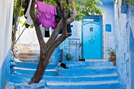 Acheter une maison de vacances au Maroc, bonne ou mauvais affaire ? | Casablanca immobilier | Scoop.it