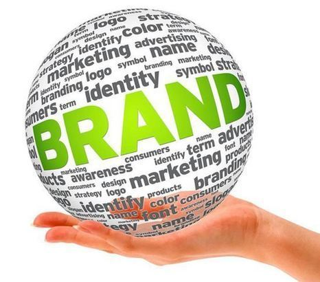 The Importance of Branding | Axis Capital Group Business Funding | Scoop.it