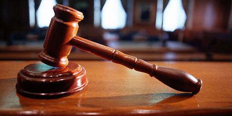 32 membres des Frères musulmans condamnés à 2 ans d'emprisonnement et 50.000 LE d'amende pour avoir enfreint la loi réglementant les manifestations   Égypt-actus   Scoop.it