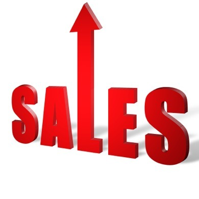 Small Business Tip: Increase Sales Without Spending a Lot of Money   community how   Scoop.it