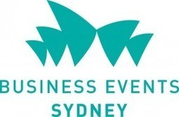 NSW Government grants extra $6 million to BESydney -ETB Travel News Australia | Australian Tourism Export Council | Scoop.it