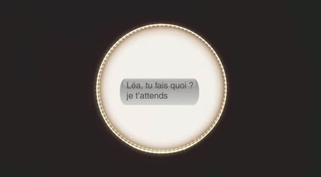 La Redoute lance un concours sur Vine | marques & social media | Scoop.it