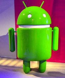 15 applications Android pour optimiser votre smartphone   Marketing & Hôpital   Scoop.it