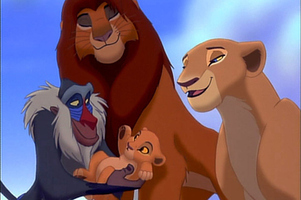 10 Disney Songs Sung In The Characters' Native Tongues | Human Geography Too | Scoop.it
