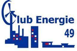 Le Club Energie 49 | Tourisme Infos | Scoop.it