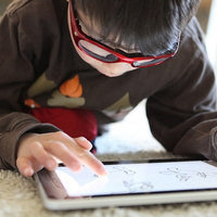 Five Best Tablet Drawing Apps | #edpad | Scoop.it