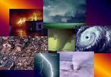 Les catastrophes naturelles, nouveaux enjeux pour les assureurs autour de la modélisation des risques | Assurance automobile : toute l'actualité | Scoop.it