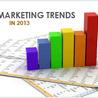 Digital Marketing Trends & Insights