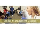 Enrolling The Anger Management Classes In Los Angeles At Valley Anger Management - Classified Ad   Anger Management   Scoop.it