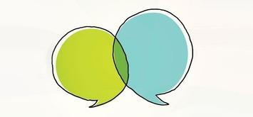7 things really persuasive people do | Coaching Leaders | Scoop.it