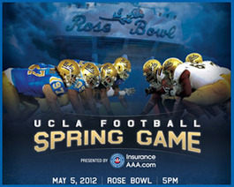 UCLA Athletics - UCLA Official Athletic Site | Filmbelize | Scoop.it