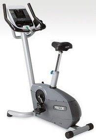 ^_^   Precor C846i-u Experience Upright Bike Precor   Exercise Bike Life Fitness   Scoop.it