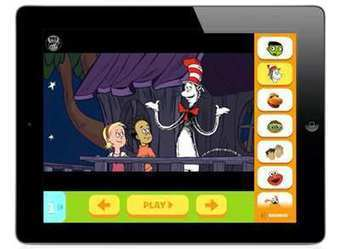 Keep Your Kids Entertained with These Educational iPad Video Apps | PadGadget | IKT och iPad i undervisningen | Scoop.it