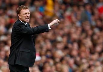 Everton - Manchester United - Premier League | Cum sa pariezi | Scoop.it