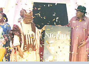 Colours, spectacles at Fascinating Niger… - Nigerian Tribune | Nigerian Events | Scoop.it
