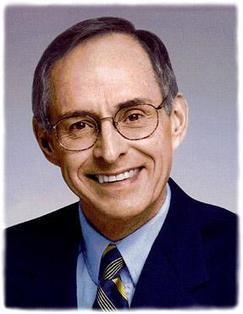 Claim your space at love`s table...with quote from Harold Klemp | Poetry for inspiration | Scoop.it