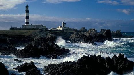 Vivre à #Ouessant #RFI #podcast #Bretagne #Finistère #myfinistere | photo en Bretagne - Finistère | Scoop.it