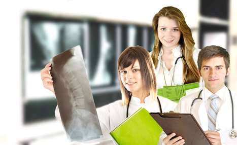 Rheumatology - Home | Rheumatology-Rhumatologie | Scoop.it