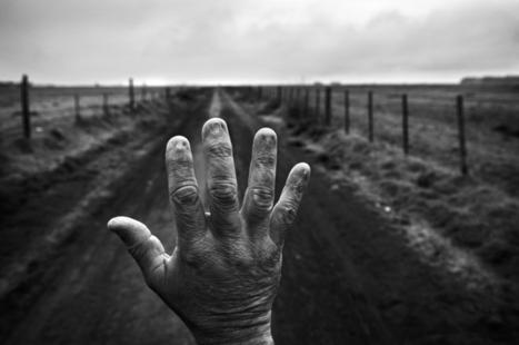 Arles 2016 : Times Lines, Ordre et Désordre - L'Œil de la photographie | La photographie, news, expositions, tuto, matériel, ....  Photo, photography, photographer, photographe | Scoop.it