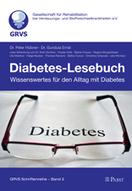 Schwangerschaftsdiabetes: Stillen verringert späteres Typ-2-Diabetes-Risiko | Diabetes Germany | Scoop.it