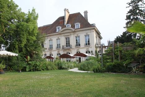 La Gourmandine à Châtellerault | Où manger et où sortir dans le Pays Châtelleraudais et alentours | Scoop.it