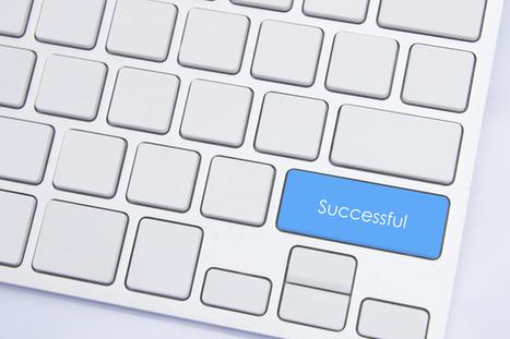 How Georgia successfully overhauled IT Kenneth Corbin | NetworkWorld.com | Surfing the Broadband Bit Stream | Scoop.it