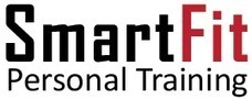 Personal Trainers Surrey, Langley BC | SmartFit Personal Trainers | Personal Trainers Surrey | Scoop.it