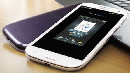 Galaxy S3 I9300 – Android 4.3 CyanogenMod 10.2 Custom ROM Update   Technology: Techno Stall   Scoop.it