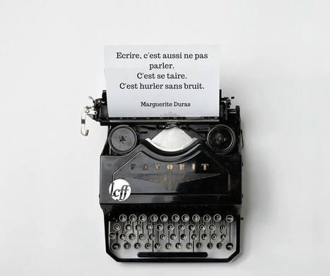 DECOUVREZ LE NOUVEAU SITE DE LCFF MAGAZINE !   Magazine Langue et cultures françaises et francophones LCFF   Scoop.it