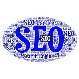 Learn What SEO Strategies No Longer Work in 2014 | Online Marketing News From SourceOne Technologies | Scoop.it