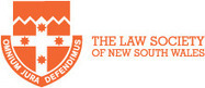 Law Society of NSW - Policy submissions | Motorcycle Gangs and the Law in Australia | Scoop.it