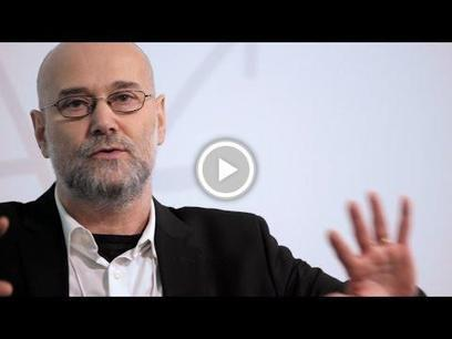 Challenges of the Shared Economy | Yochai Benkler | Peer2Politics | Scoop.it