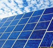Solar Power Plant Manufacturers - Solar Power Panel System Suppliers - Domestic Solar Power Plant - Solar Panel Exporters | Solar Water Heater Manufacturer in Coimbatore | Scoop.it