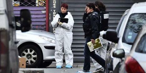 Attaques à Paris: les spécialistes du terrorisme s'attendaient à un nouvel attentat | La curation en communication web | Scoop.it