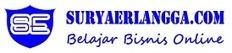 SuryaErlangga.com - Jasa Pembuatan Website   Jasa SEO   Internet Marketing Solution di Kota Solo   Best News   Scoop.it