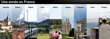 Le Monde.fr : Webdocumentaires | web documentaire | Scoop.it