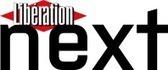 La voix du film «Jackie Brown» - Libération | Actu Cinéma | Scoop.it