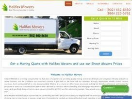 Vanlines and Movers Reviews, 1959 Upper Water Street,Suite 1700,Tower 1, Halifax | Movers | n49.ca | Vanlines and Movers | Scoop.it