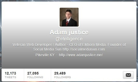 Twitter Header Design: What You Need to Know | Social Media Sun | BlogContent | Scoop.it