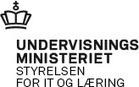 Hvem er de danske MEP'er ? | EMU Danmarks læringsportal | Europa-Parlamentet | Scoop.it