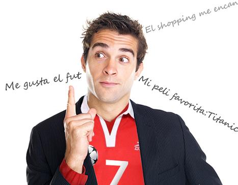 Qué tener en cuenta para encontrar el primer empleo | Estrategias profesionales | Scoop.it