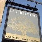 The Beeches Restaurant Kent | Kent Restaurants | Scoop.it