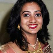 Savita's Father Calls For Abortion Law Change | Unknown Knowledge | Scoop.it