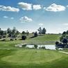 actualité golf - golf des vigiers